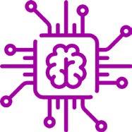 Symbol Computing Solutions