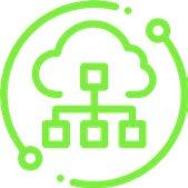 Symbol Network Symbol