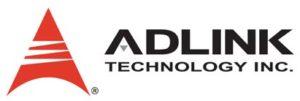 Logo ADLINK