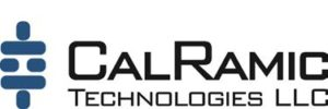 Logo CalRamic Technologies