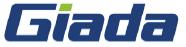 Logo Giada