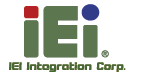 Logo iEi