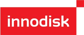 Logo innodisk
