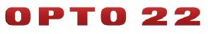 Logo Opto 22