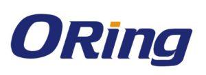 Logo Oring