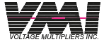 Logo VMI