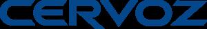Logo Cervoz