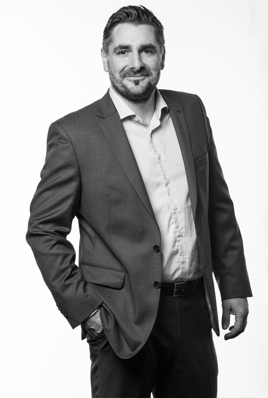 Daniel Brugger