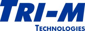 Logo TRI-M
