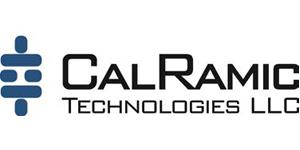CalRamic Logo