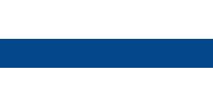 Cervoz Logo