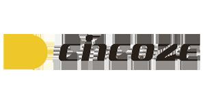 Cincoze Logo