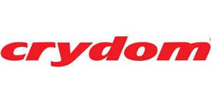 Crydom Logo