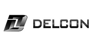 Delcon Logo