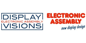 Electronic Assembly Logo