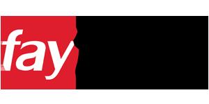 Faytech Logo
