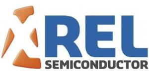Xrel Logo